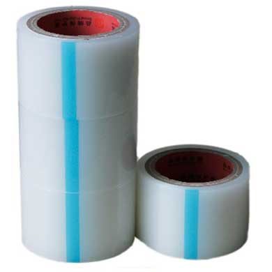 Pe Carpet protective film