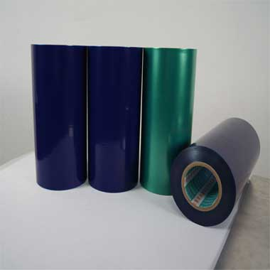 Pe Protective Film 70microns