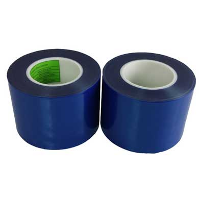 Protective Film For Plastic Sheet PE Film