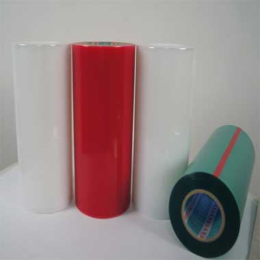 Surface Protection Film Solutions