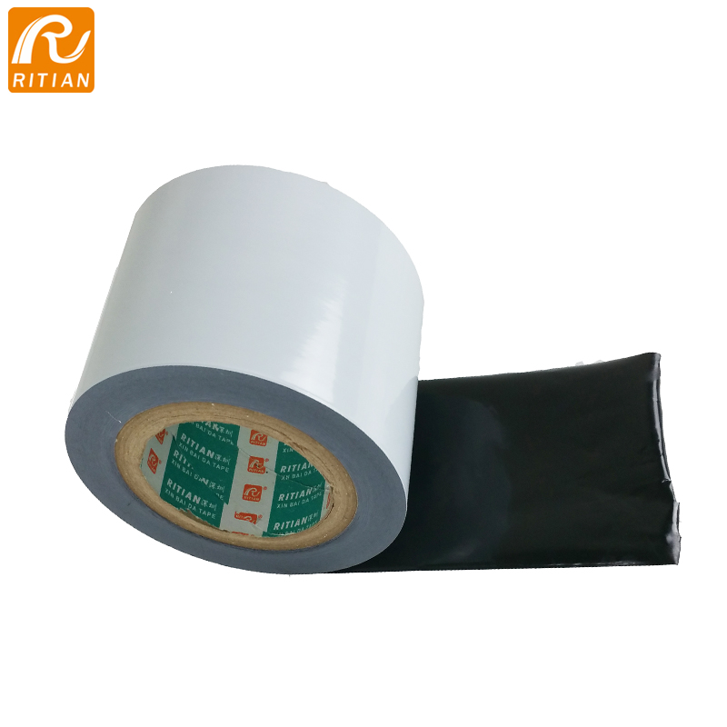 PE Protection Film For Aluminum Extrusion