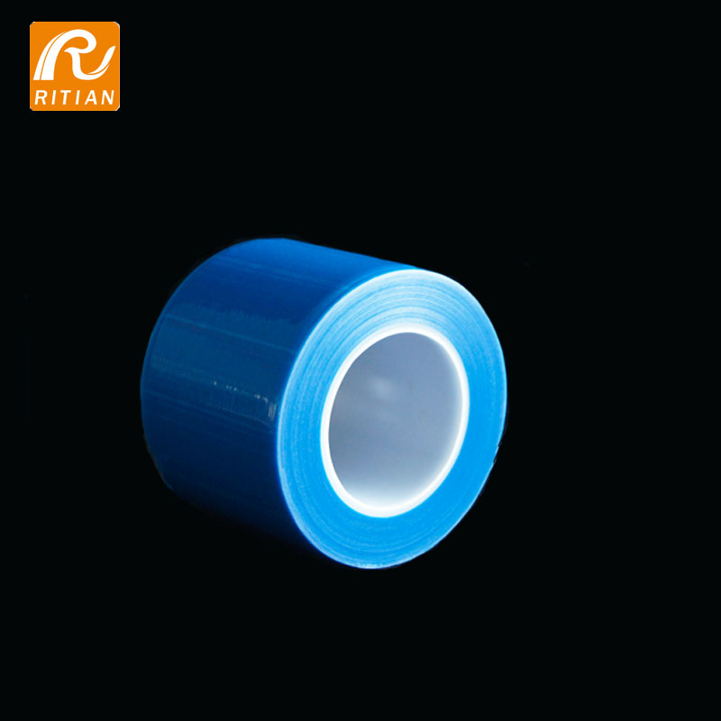 Tattoo Protective Tape Barrier Film