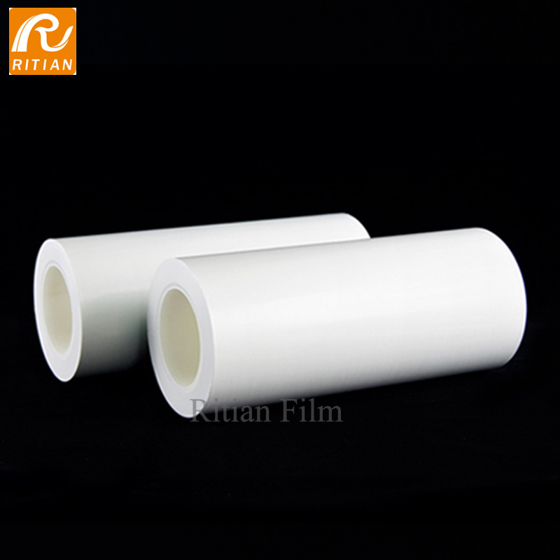 auto wrap automotive protective film for car body surfaces to protect during assembly and transport